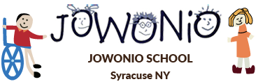 Jowonio